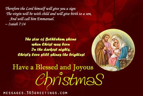 christian merry christmas  greetingscom