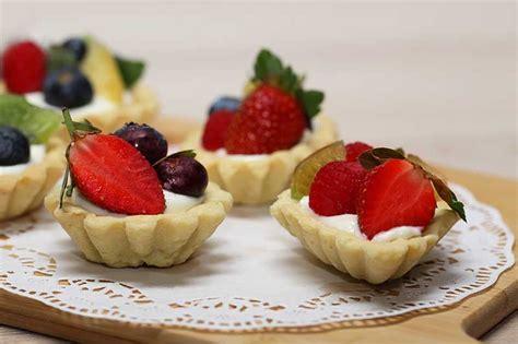 Benihbijibibit Buah Raspberry Mix Import tips baking pemula dari koepoe koepoe