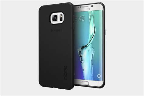 Casing Samsung S6 Edge Mt 2 Ver 1 Custom Hardcase 15 best galaxy s6 edge plus cases page 2 digital trends