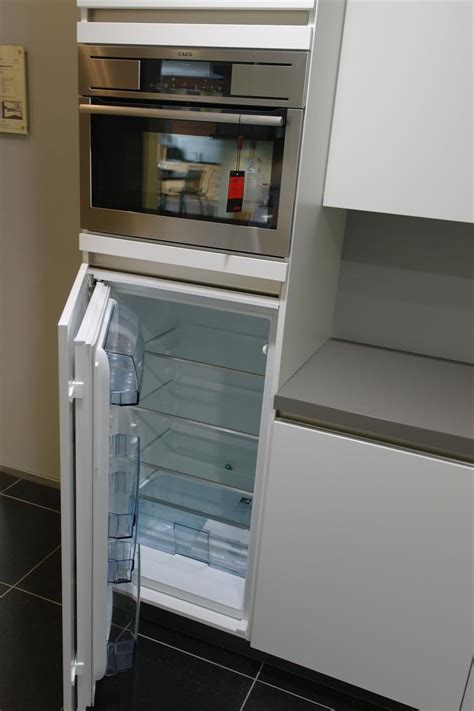 beda keukens showroom showroomuitverkoop nl beda domino greeploos 51358