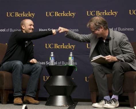 Uc Berkeley Dual Degree Mba by Considering Business School Meet Berkeley Haas