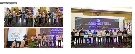 ace hardware jawa timur seminar gathering ace jawa timur surabaya nov 7