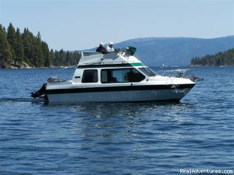 lake tahoe house boat rentals luxury south lake tahoe rental boat charter south lake tahoe california vacation
