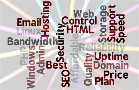 best domain provider 45 best hosting domains providers fromdev