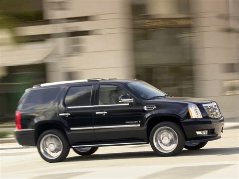 buy car manuals 2006 cadillac escalade transmission control service manual how cars work for dummies 2010 cadillac escalade esv transmission control