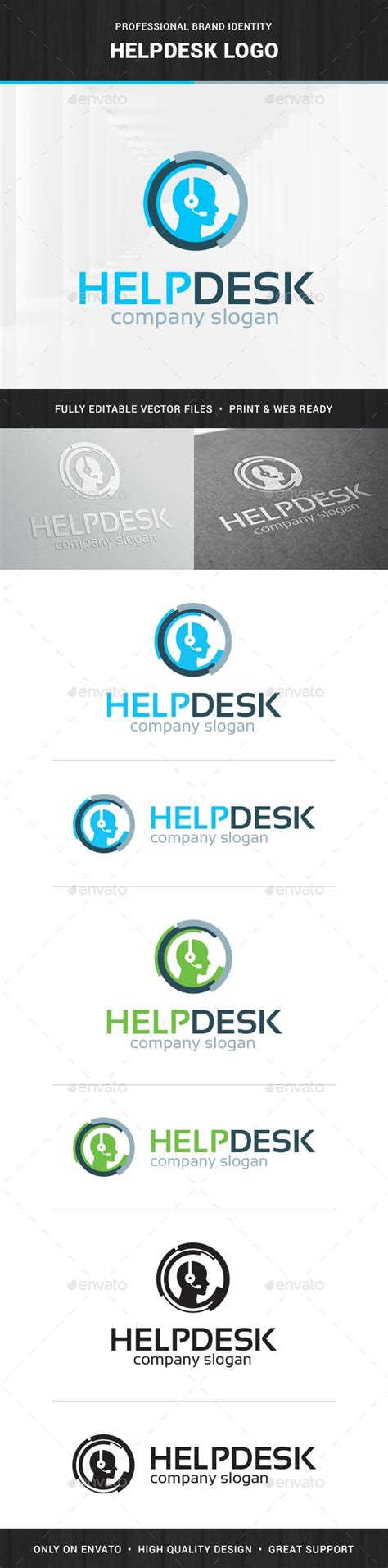 irs help desk phone number 1000 ideas about help desk on shelter dogs