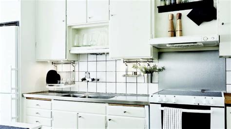 Buku Ruang Dapur saat ruang dapur terbatas edisi 173 idea