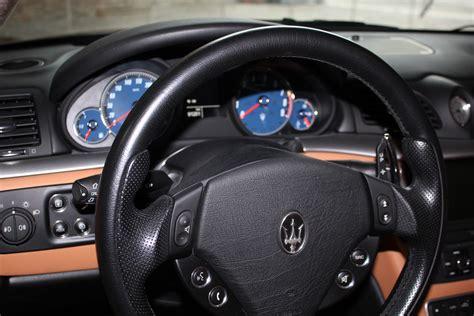 maserati sports car interior free images interior auto steering wheel dashboard