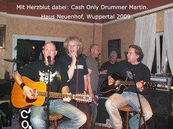 Motorrad Club Heiligenhaus by Dos Hombres The Boys