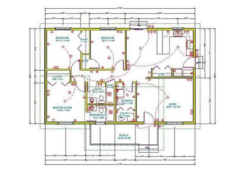 large cabin plans large log cabin houses cabin ranch style house plans