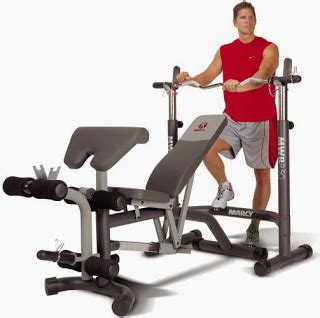 how to use marcy weight bench how to use a marcy weight bench workout equipments