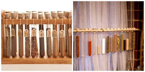 especiero tubos de ensayo tendencia deco tubos de ensayo