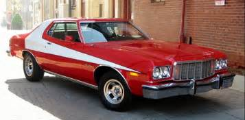 0nthebottle 1973 ford gran torino specs photos