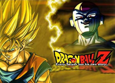 dragon ball z themes free download for windows 7 get 10 anime themes for windows 7 with latest icons