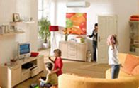 indoor comfort systems hvac contractor tacoma heating and cooling contractor