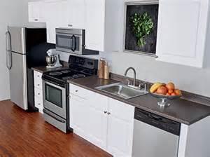 kitchen cabinet supply custom kitchen cabinets hd supply best free home