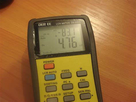 samsung open mode capacitor electrolytic capacitor esr measurement diyaudio