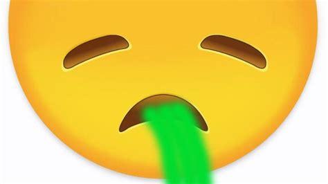 island emoji image gallery sick emoji