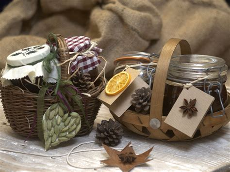 gift wrapping ideas from recycled materials xcitefun net