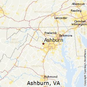 houses for rent in ashburn va best places to live in ashburn virginia