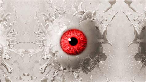 wallpaper  px  chapter dark eye eyes