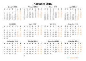 Suriname Calendario 2018 Fractie Vergaderingen Pvda Soest Soesterberg