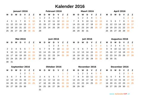 Suriname Calend 2018 Suriname Calendario 2018 28 Images Calendar On 2017