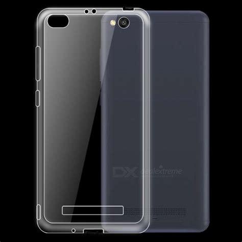 Deal Ultra Thin Tpu Xiaomi Redmi Pro buy dayspirit ultra thin tpu back cover xiaomi redmi 4a at dealextreme goods