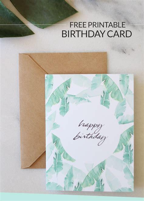 printable birthday card create birthday wishes printable birthday card design create