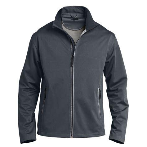 light weight jacket for lightweight fall jackets jackets review