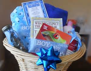 baby shower gifts doodles baby shower gift survival kit