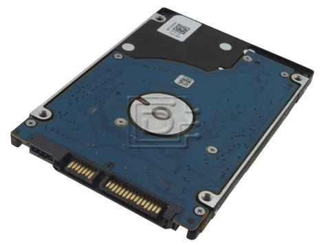 Hardisk Seagate 250gb seagate st250lt007 momentus thin 7 2k rpm 250gb sata drive
