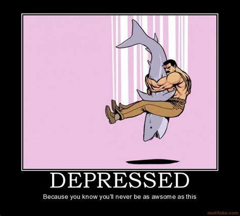 Depressed Meme Face - image 94718 saxton hale know your meme