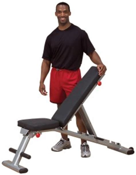 bench body 2014 body solid gfid225 weight bench review