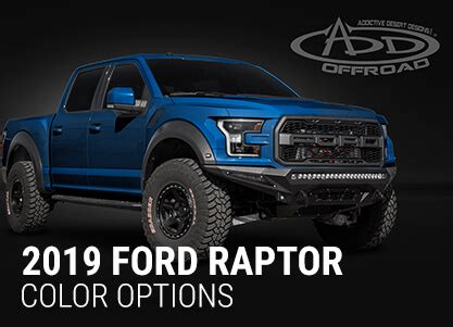 add offroad the leaders in aftermarket & off road truck