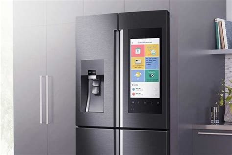 refrigerator trends 2017 cool refrigerator trends to look for in 2017 consumer