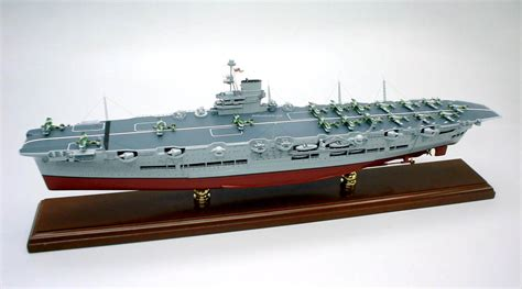 hibious vehicle ww2 revell model ships aircraft carrier revell rc remote