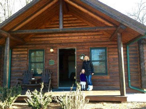 Galena Il Cabins by Timberland Log Cabin