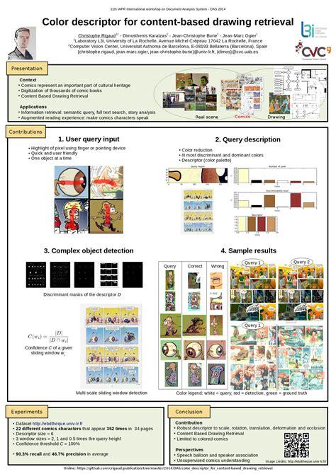 piwi fr top colors analysis cv doctorant ing 233 nieur en traitement d images et vision