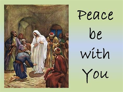 john 20 john 20 sermons sermons on john 20 sermon peace be with you christ on the streets writings