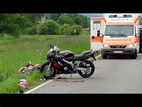 Unfall Motorrad 236 by 112 Videos Unf 228 Lle 112 Magazin Brandaktuell Aus Ihrer