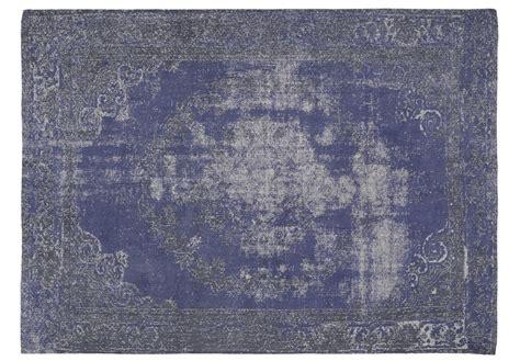 teppich blau orientteppich blau harzite