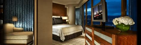 mandalay bay two bedroom suite pin by kuula collection on las vegas mandalay bay hotel