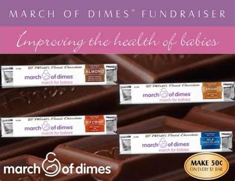 Donation Letter For March Of Dimes 449 best march of dimes images on march of