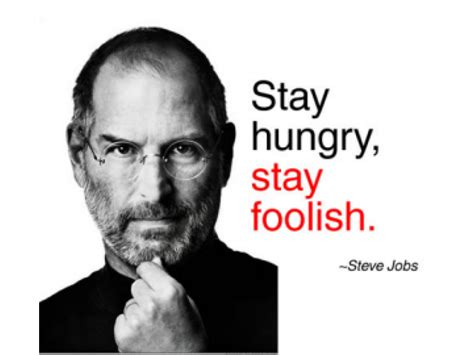 ten characteristics  steve jobs   change