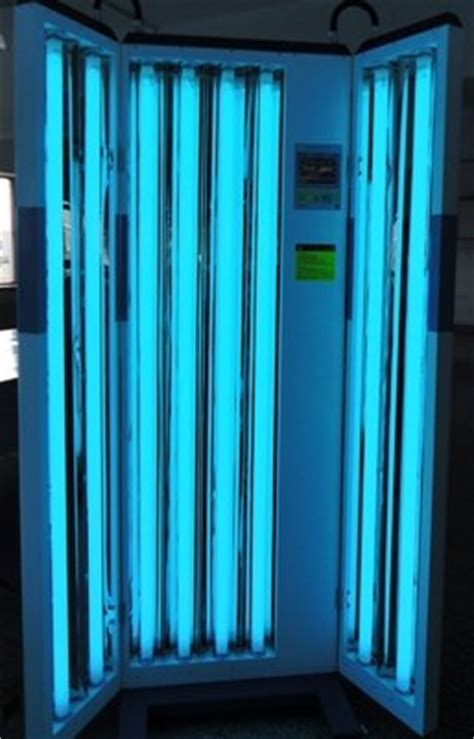 light therapy for eczema at kn 4004 uv phototherapy l for eczema psoriasis id