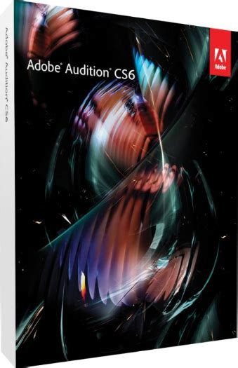 Bagas31 Adobe Audition | adobe audition cs6 full patch bagas31 com