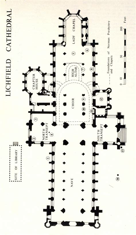 amiens cathedral floor plan 100 amiens cathedral floor plan gothic art and