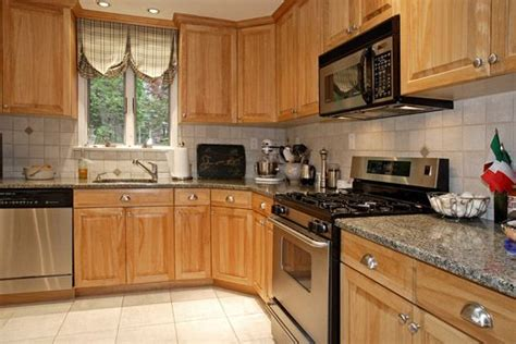 Kitchen Designs For Split Level Homes Split Level Kitchen Layout Home Kitchen