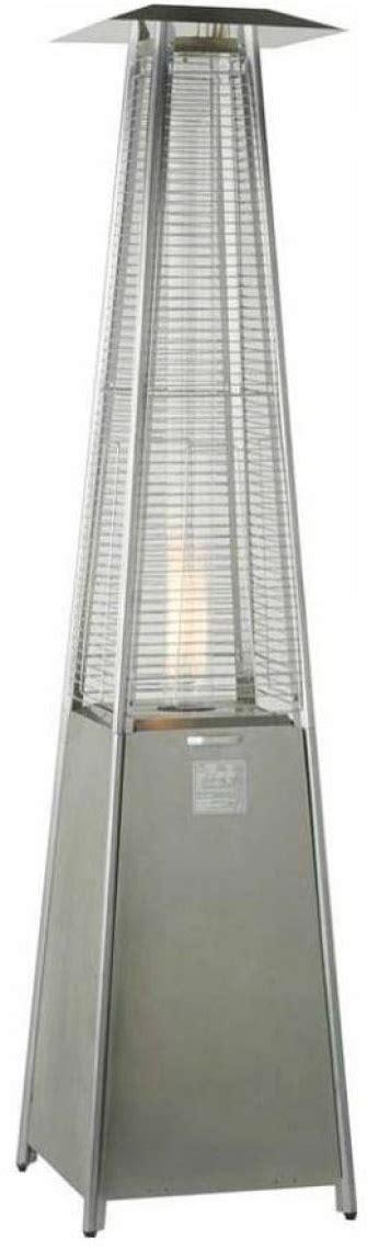 Rent Patio Heaters Outdoor Heaters Rental Patio Gas Heater
